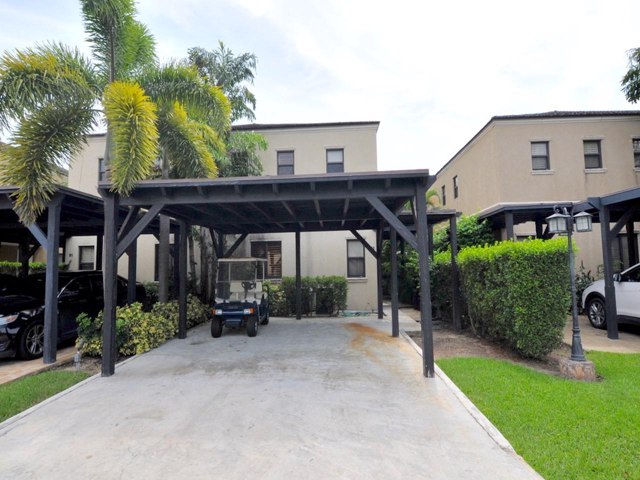 /listing-charlotteville-townhouse-unit-52-29746.html from Coldwell Banker Bahamas Real Estate