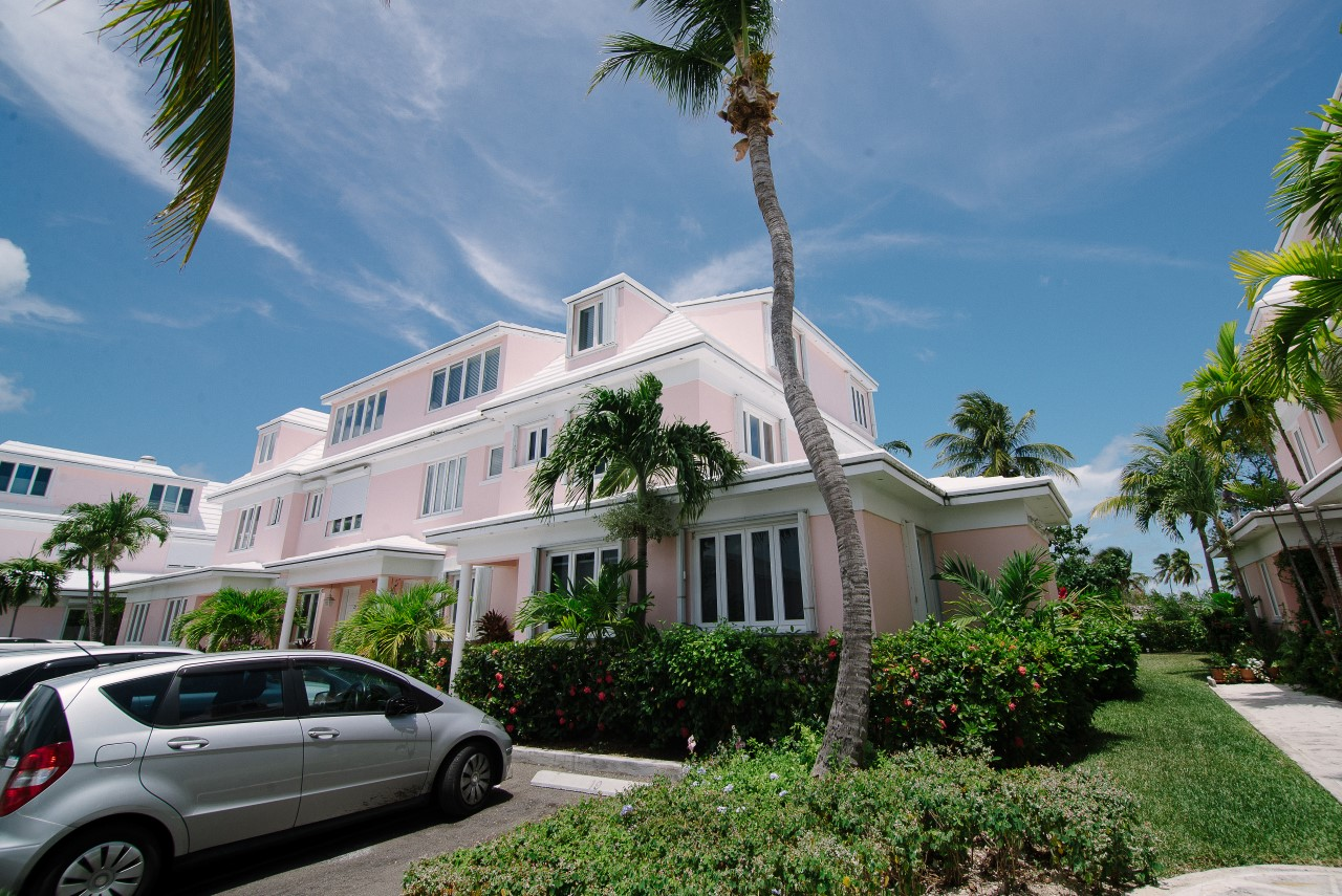 /listing-rented-seapointe-townhouse-unit-23-29894.html from Coldwell Banker Bahamas Real Estate