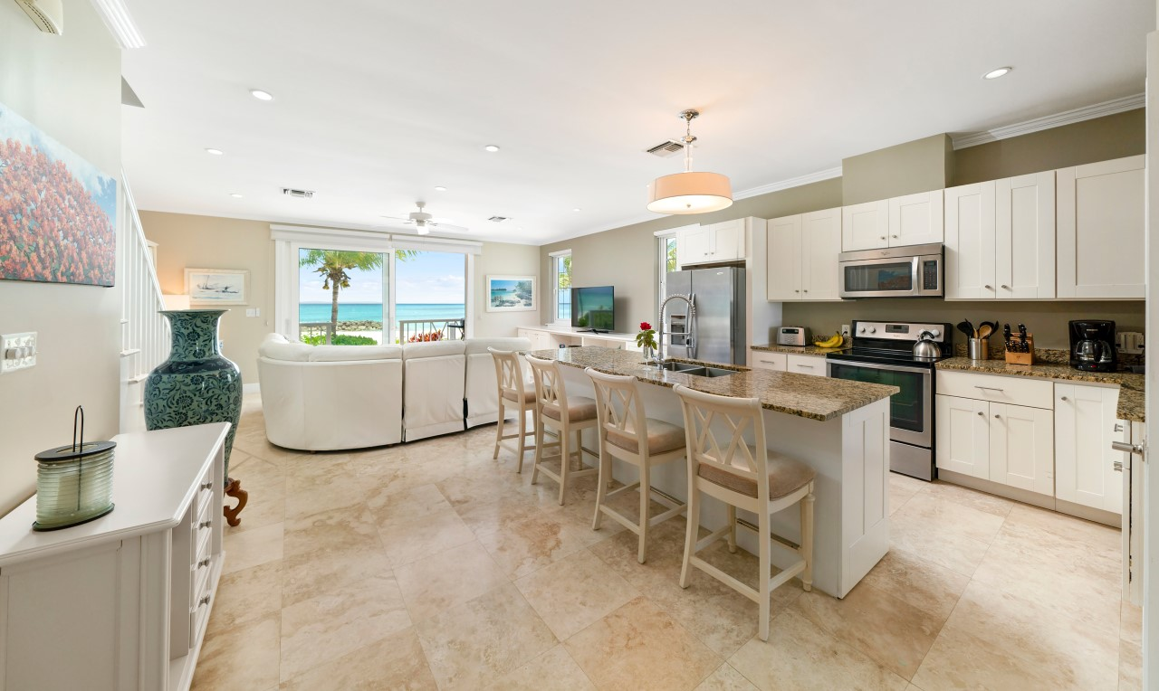 Palm-Cay-beachfront-townhome