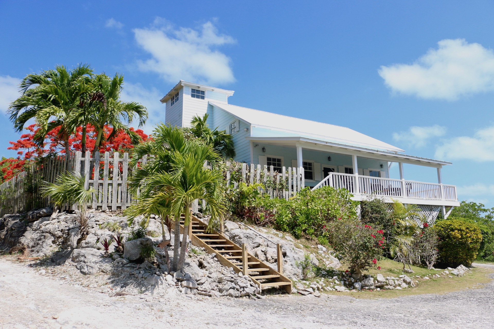 House for Sale in Abaco