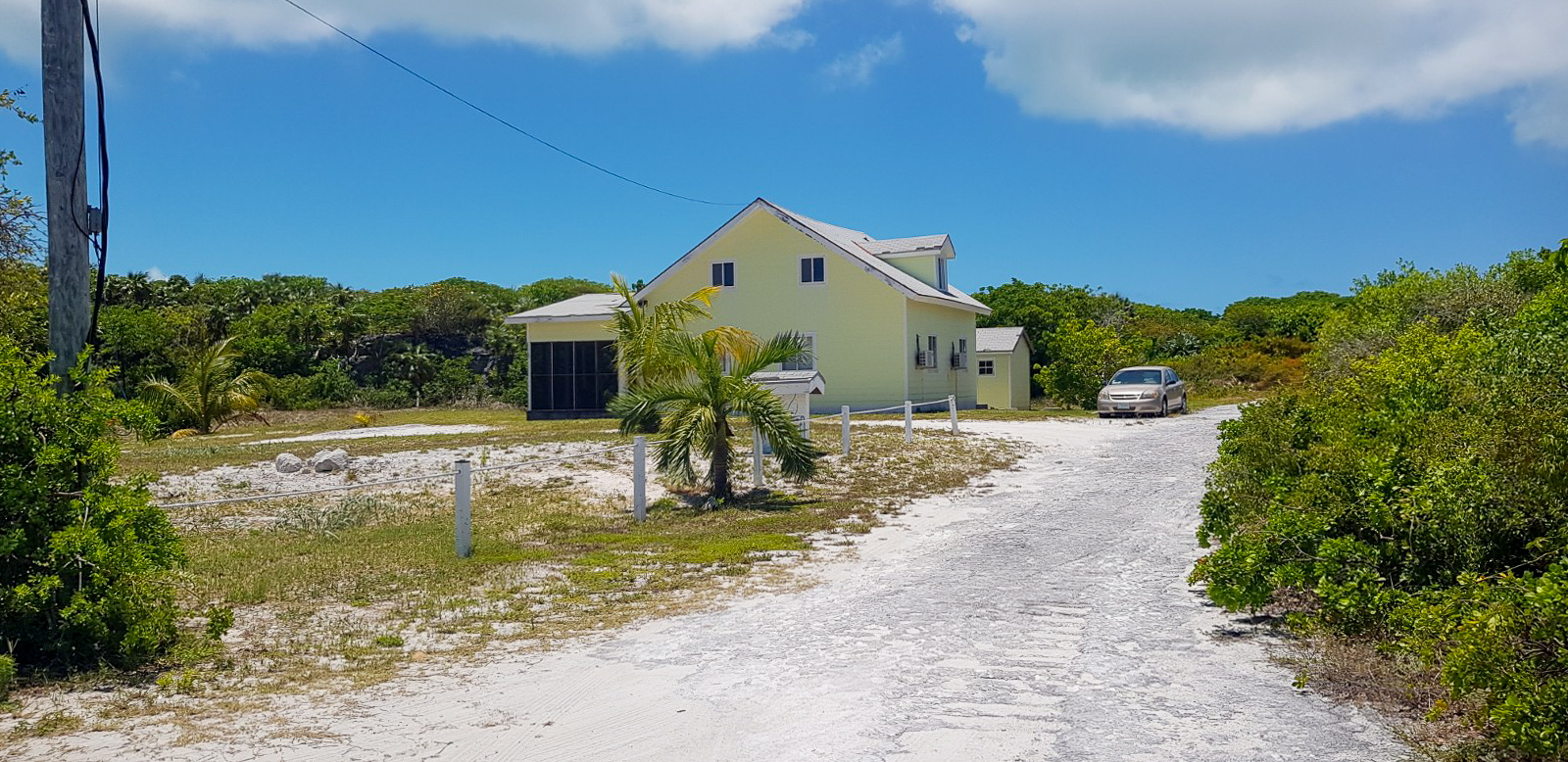 /listing-cozy-island-cottage-great-harbour-cay-30211.html from Coldwell Banker Bahamas Real Estate