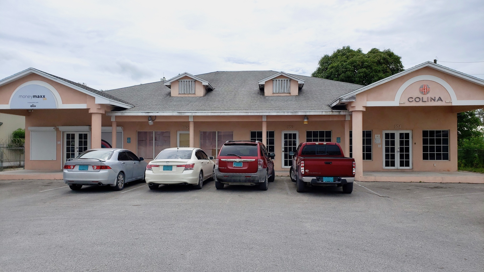 /listing-commercial-building-with-land-30281.html from Coldwell Banker Bahamas Real Estate