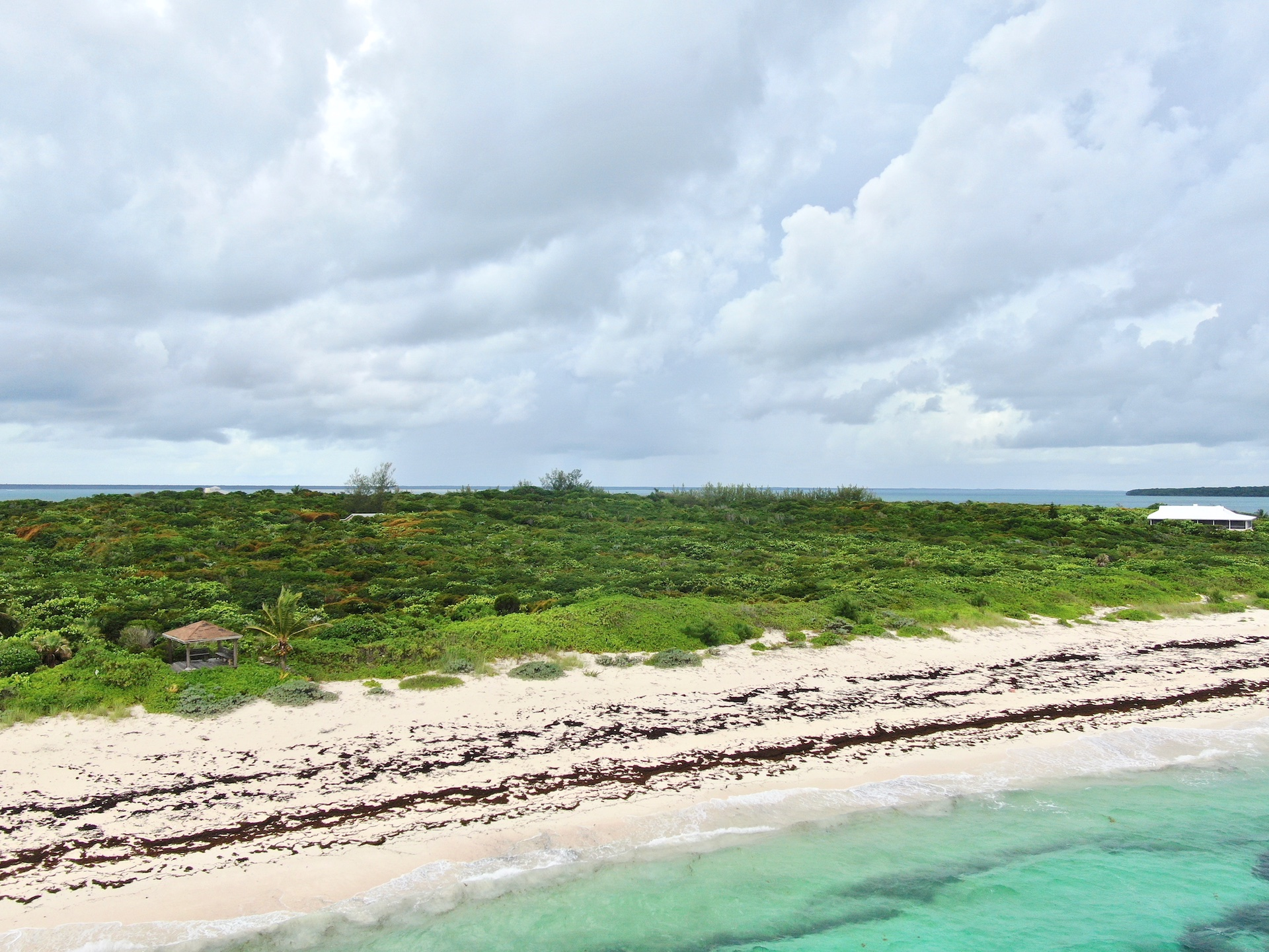 /listing-beachfront-acreage-30383.html from Coldwell Banker Bahamas Real Estate