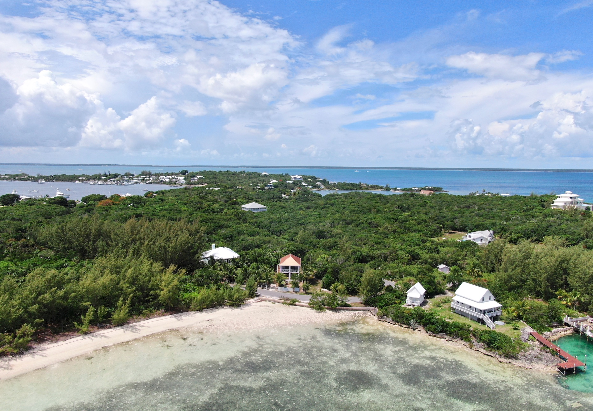 /listing-multi-family-bahamian-style-home-30384.html from Coldwell Banker Bahamas Real Estate