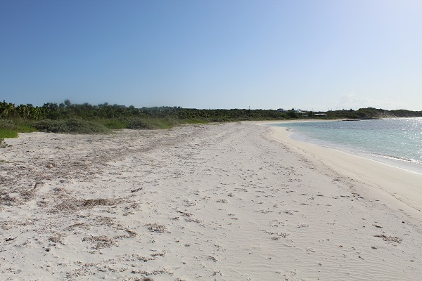 /listing-beautiful-views-30472.html from Coldwell Banker Bahamas Real Estate