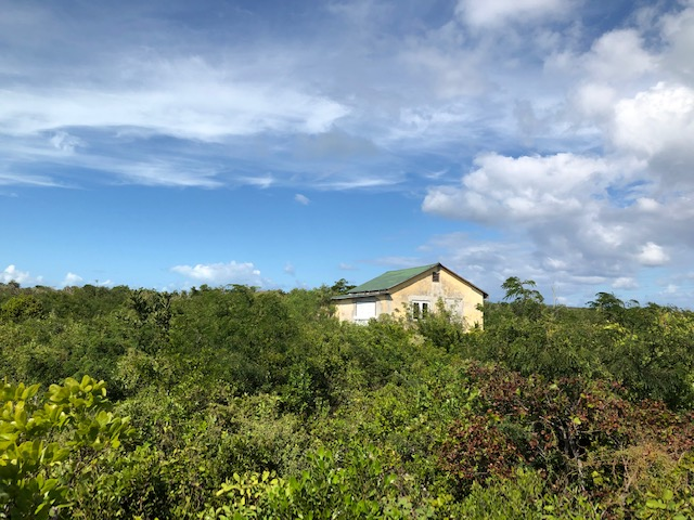 /listing-acreage-vacant-land-30474.html from Coldwell Banker Bahamas Real Estate