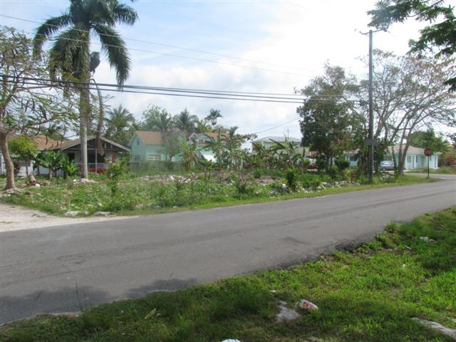 /listing-fox-hill-vacant-lot-3053.html from Coldwell Banker Bahamas Real Estate