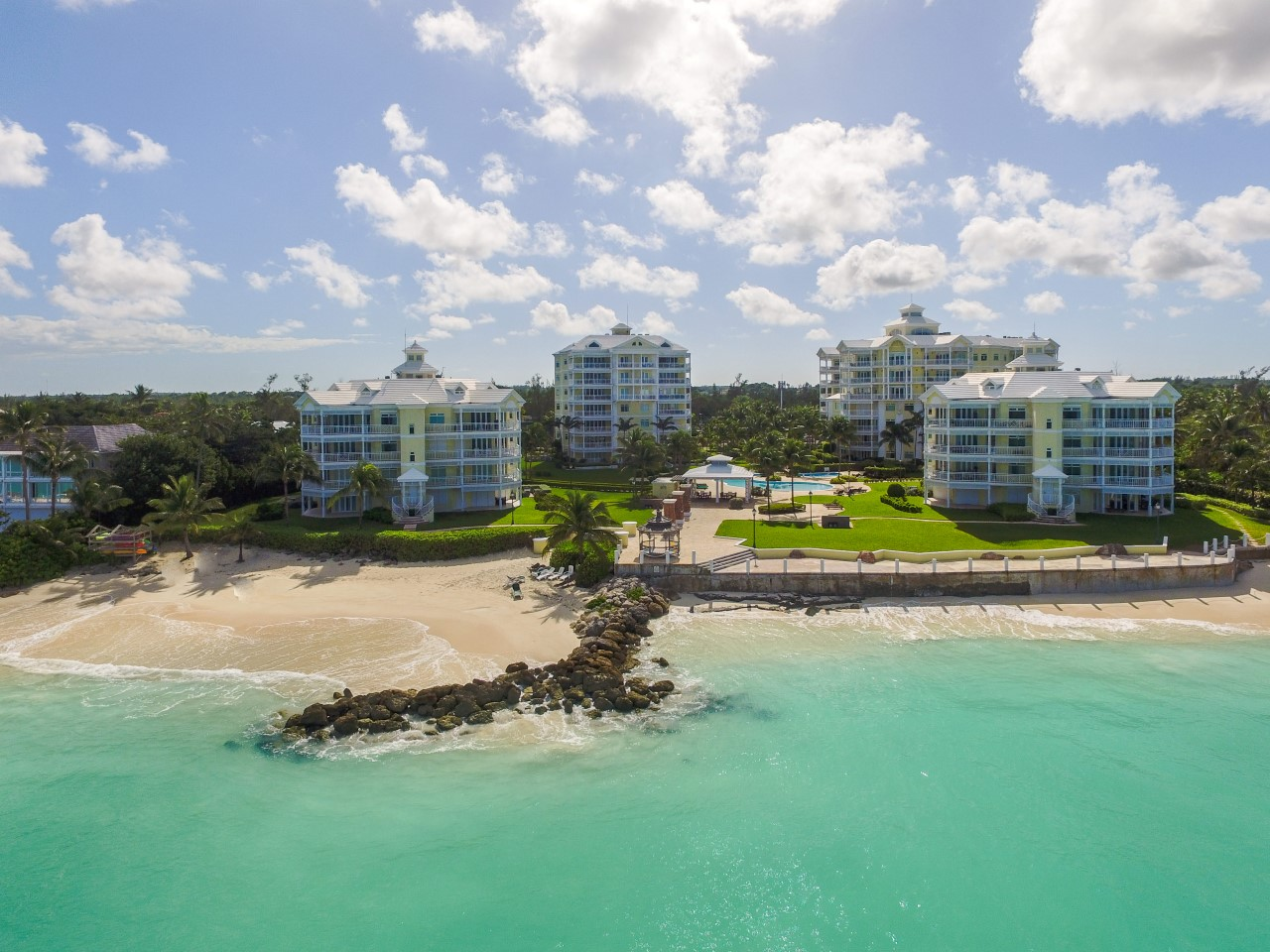 /listing-cable-beach-30635.html from Coldwell Banker Bahamas Real Estate