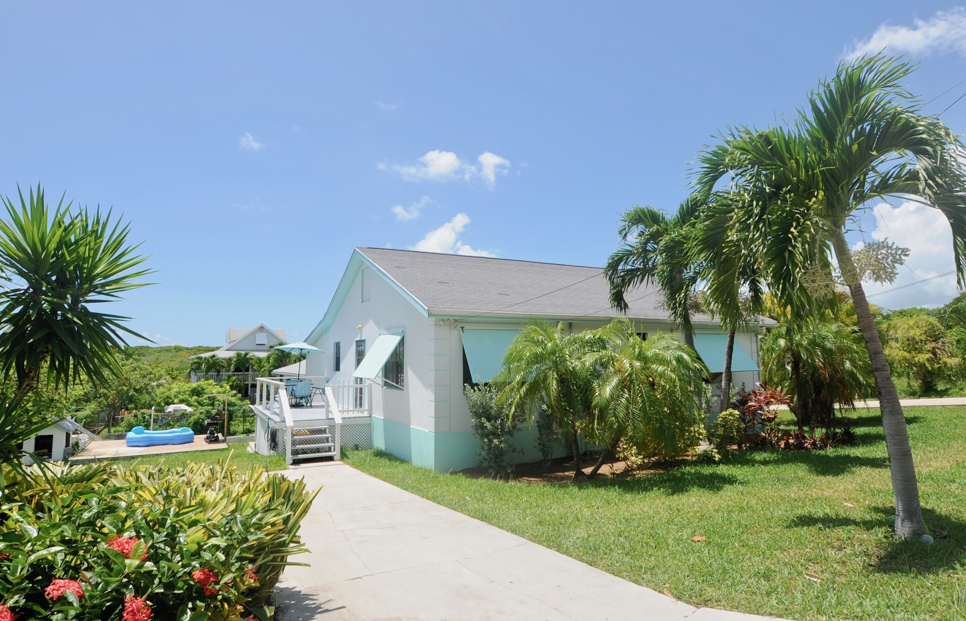 /listing-single-family-bahamian-style-home-30742.html from Coldwell Banker Bahamas Real Estate
