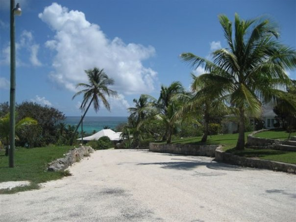 /listing-governors-harbour-vacant-lot-3082.html from Coldwell Banker Bahamas Real Estate