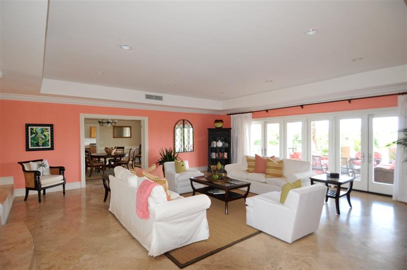 /listing-rented-lyford-cay-rental-3099.html from Coldwell Banker Bahamas Real Estate