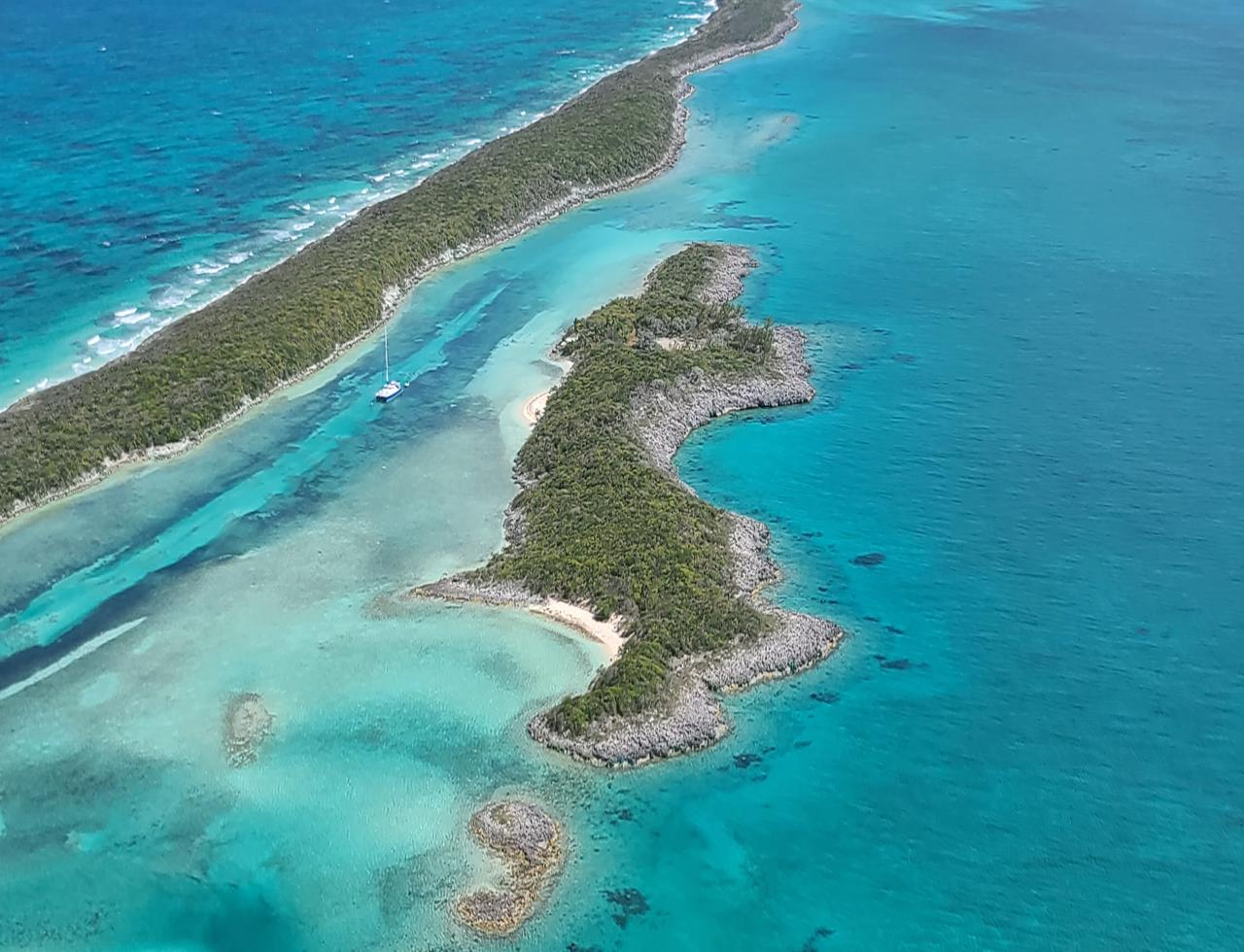 /listing-exuma-private-island-for-sale-31102.html from Coldwell Banker Bahamas Real Estate