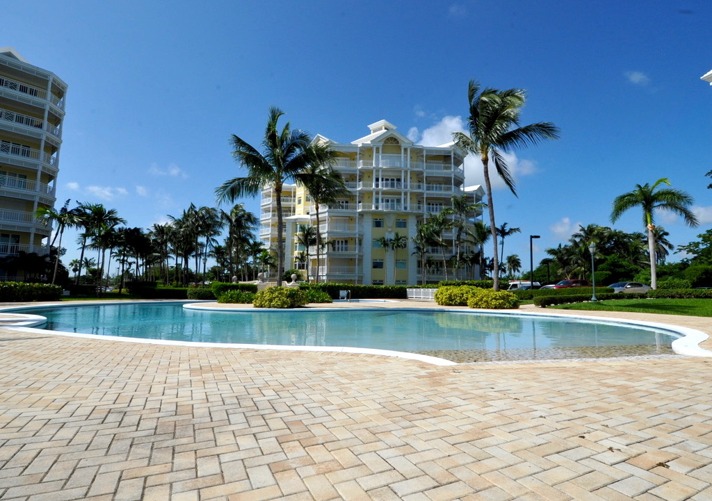 /listing-rented-beachfront-living-bayroc-cable-beach-31149.html from Coldwell Banker Bahamas Real Estate