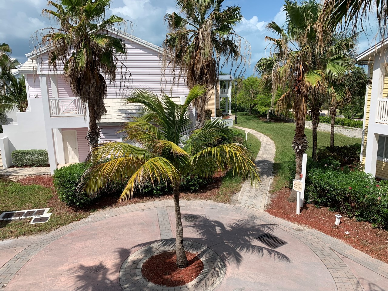 Bimini Condo For Sale