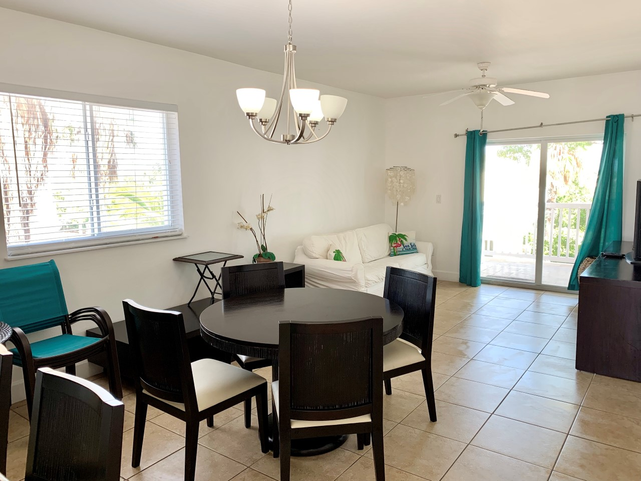 Bimini Bay Condo For Sale