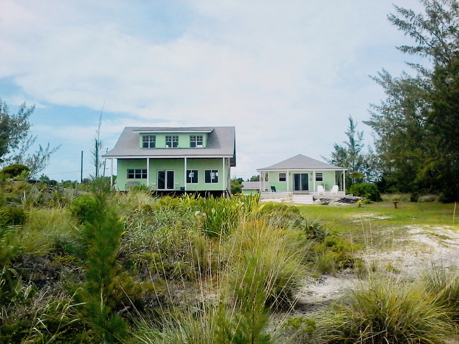 /listing-beach-front-home-31620.html from Coldwell Banker Bahamas Real Estate