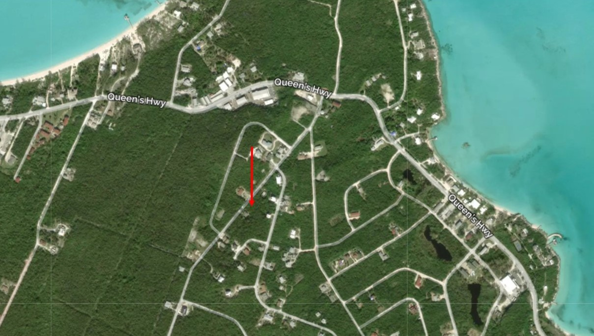 /listing-pending-multi-family-lot-bahama-sound-18-32030.html from Coldwell Banker Bahamas Real Estate