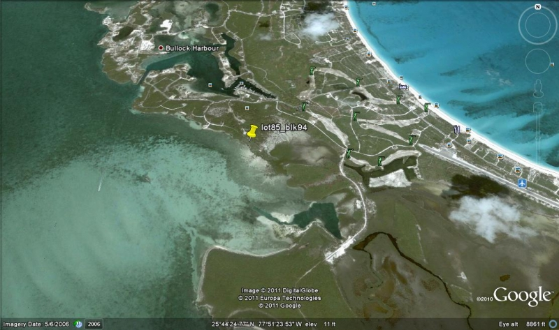 /listing-waterfront-lot-on-leeward-side-great-harbour-cay-3203.html from Coldwell Banker Bahamas Real Estate