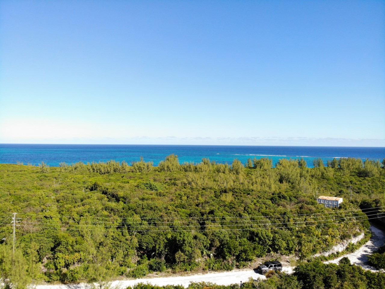 /listing-cigatoo-estates-lot-186-32242.html from Coldwell Banker Bahamas Real Estate