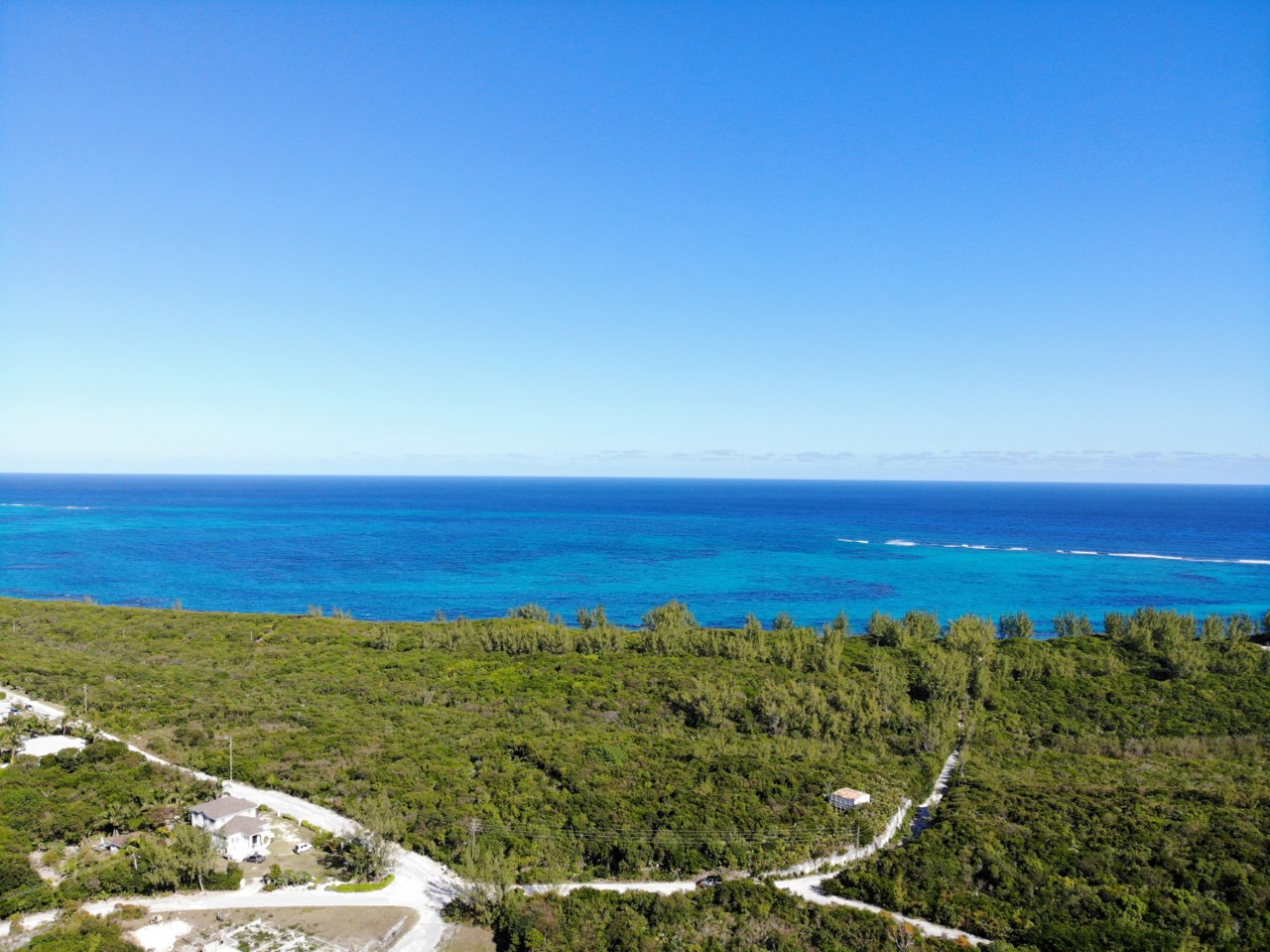 /listing-cigatoo-estates-lot-187-32244.html from Coldwell Banker Bahamas Real Estate