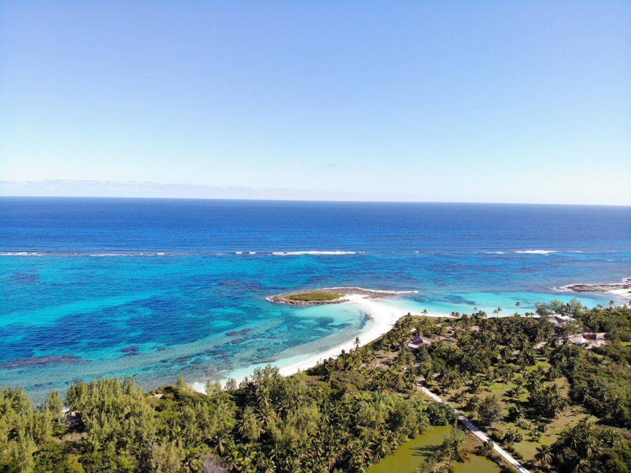 /listing-cigatoo-estates-lot-b14-32245.html from Coldwell Banker Bahamas Real Estate