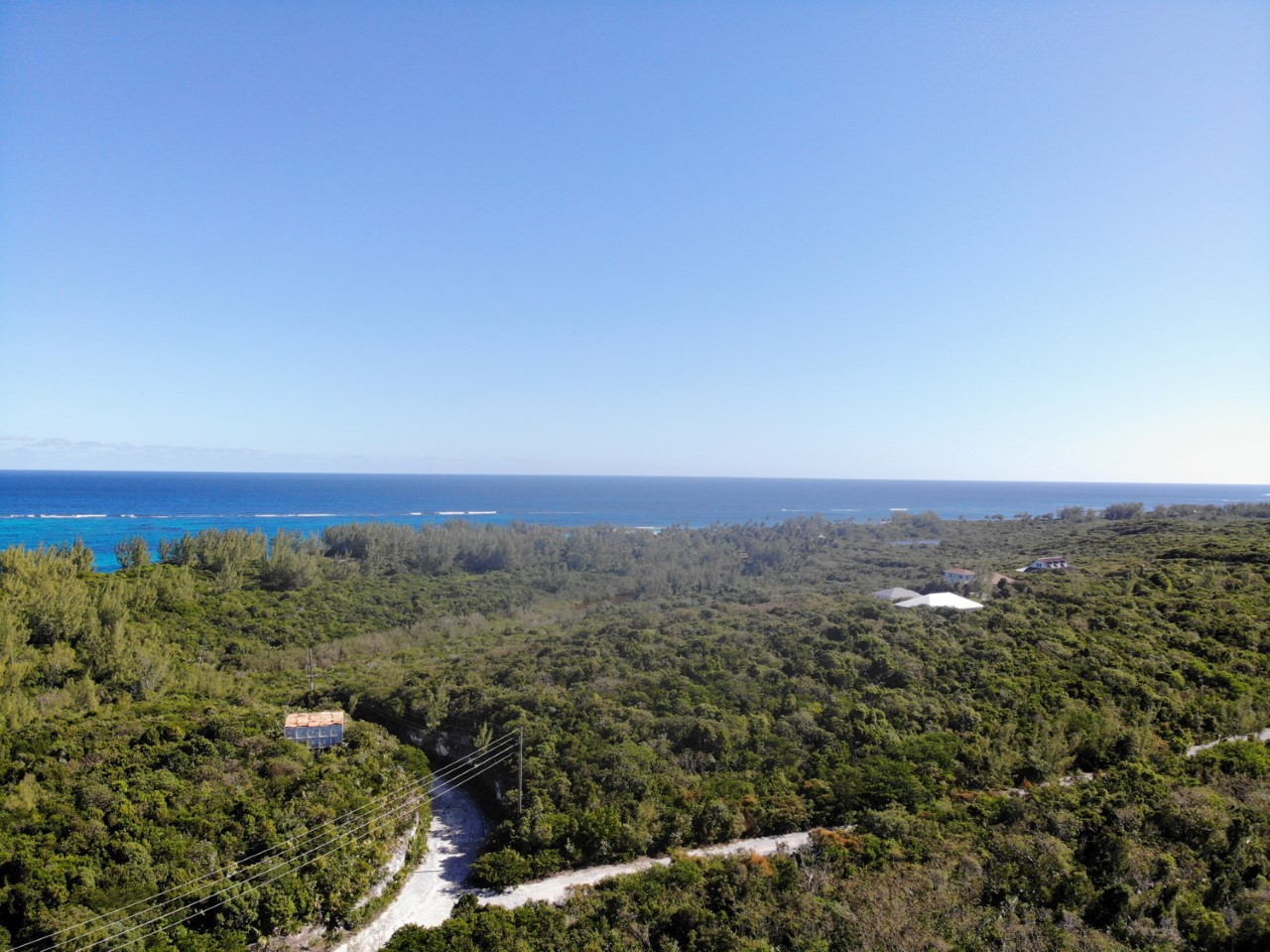 /listing-cigatoo-estates-lot-b251a-32248.html from Coldwell Banker Bahamas Real Estate