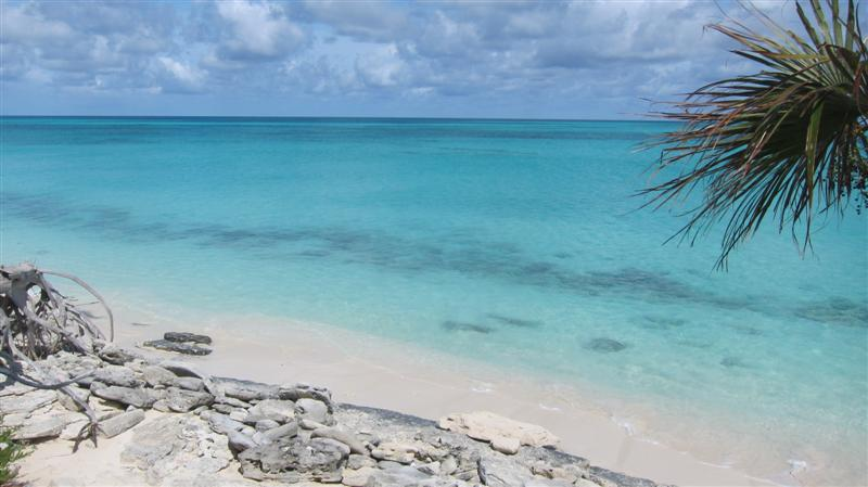 Rose Island Bahamas Real Estate For Sale