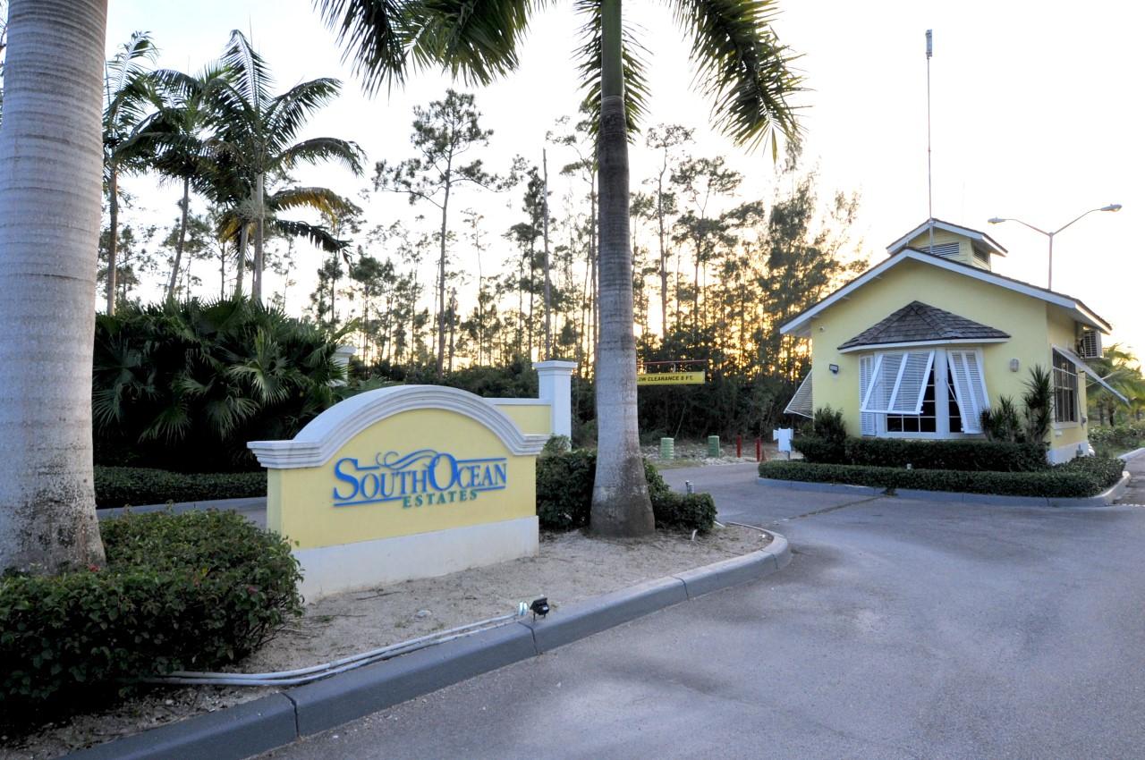 South Ocean Rental