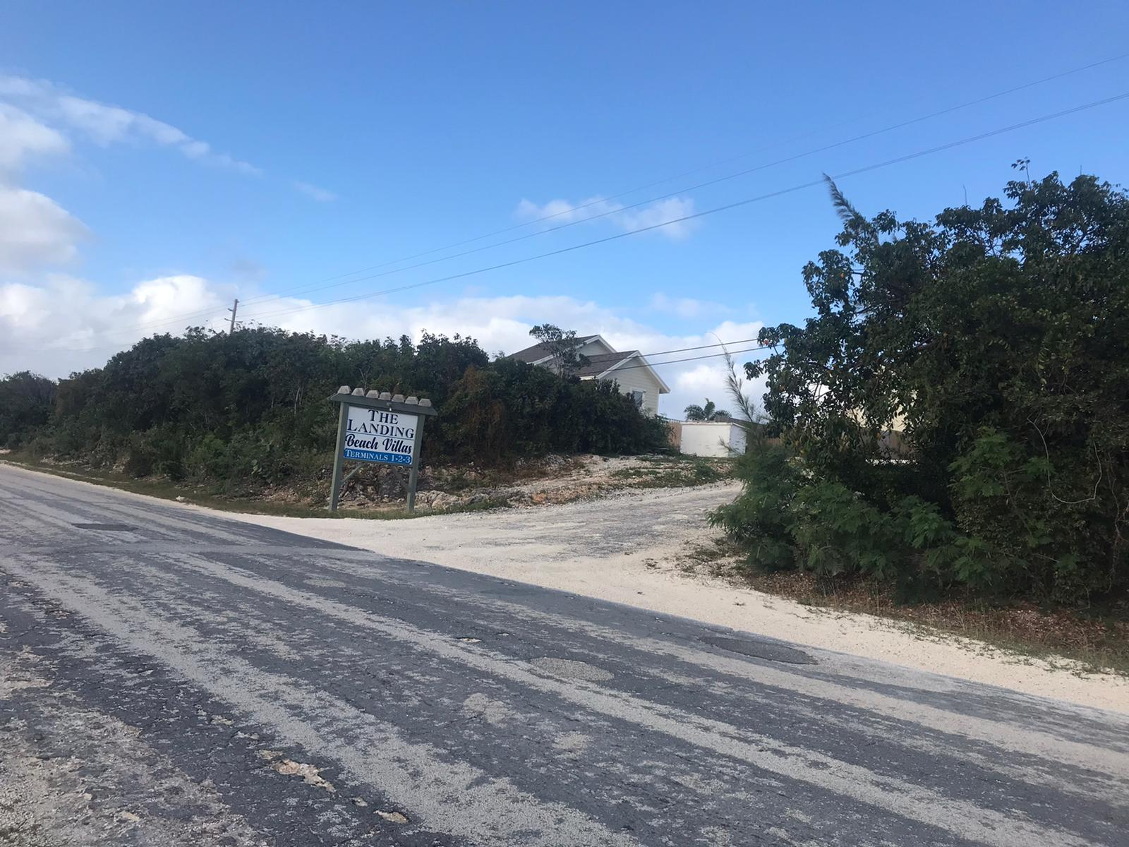 /listing-airport-beach-lot-off-queens-highway-32895.html from Coldwell Banker Bahamas Real Estate