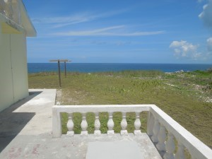 /listing-oceanfront-home-whale-point-eleuthera-33178.html from Coldwell Banker Bahamas Real Estate