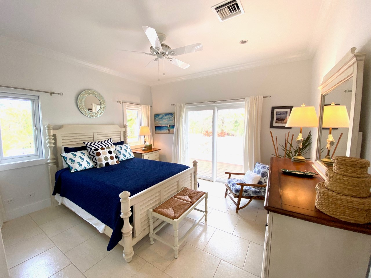 Bahamas Vacation Home For Sale