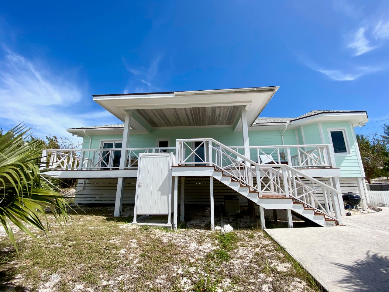 Eleuthera Real Estate