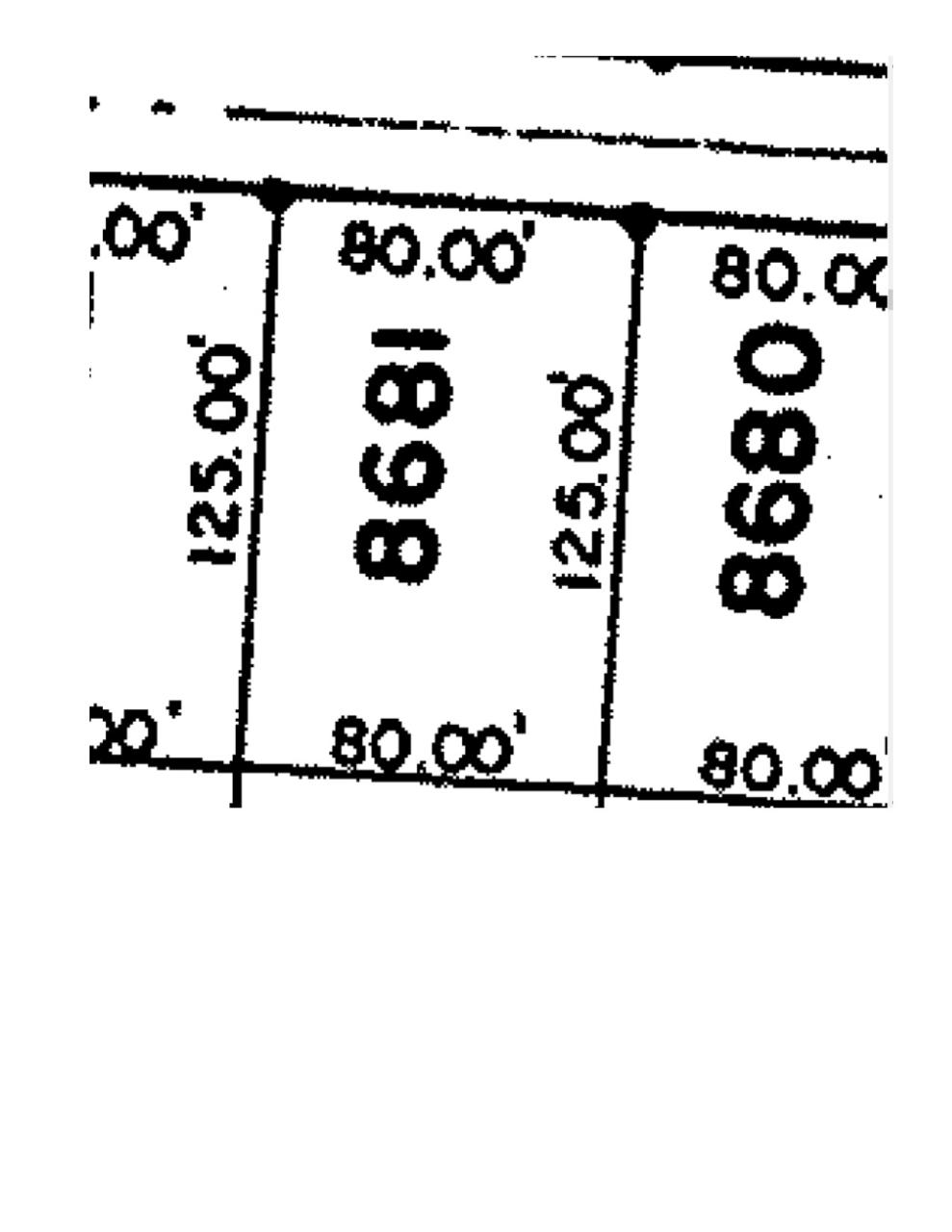 /listing-lot-8681-hartswell-33245.html from Coldwell Banker Bahamas Real Estate