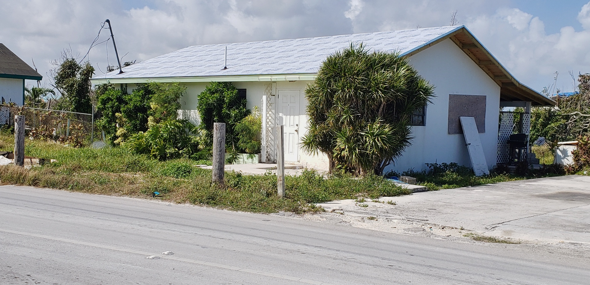 /listing-single-family-bahamian-home-33288.html from Coldwell Banker Bahamas Real Estate