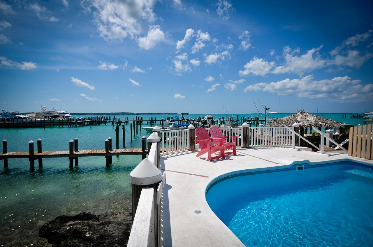 /listing-great-investment-harbour-island-3362.html from Coldwell Banker Bahamas Real Estate