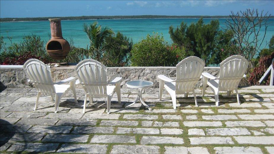 /listing-baycienda-whale-point-estates-33642.html from Coldwell Banker Bahamas Real Estate
