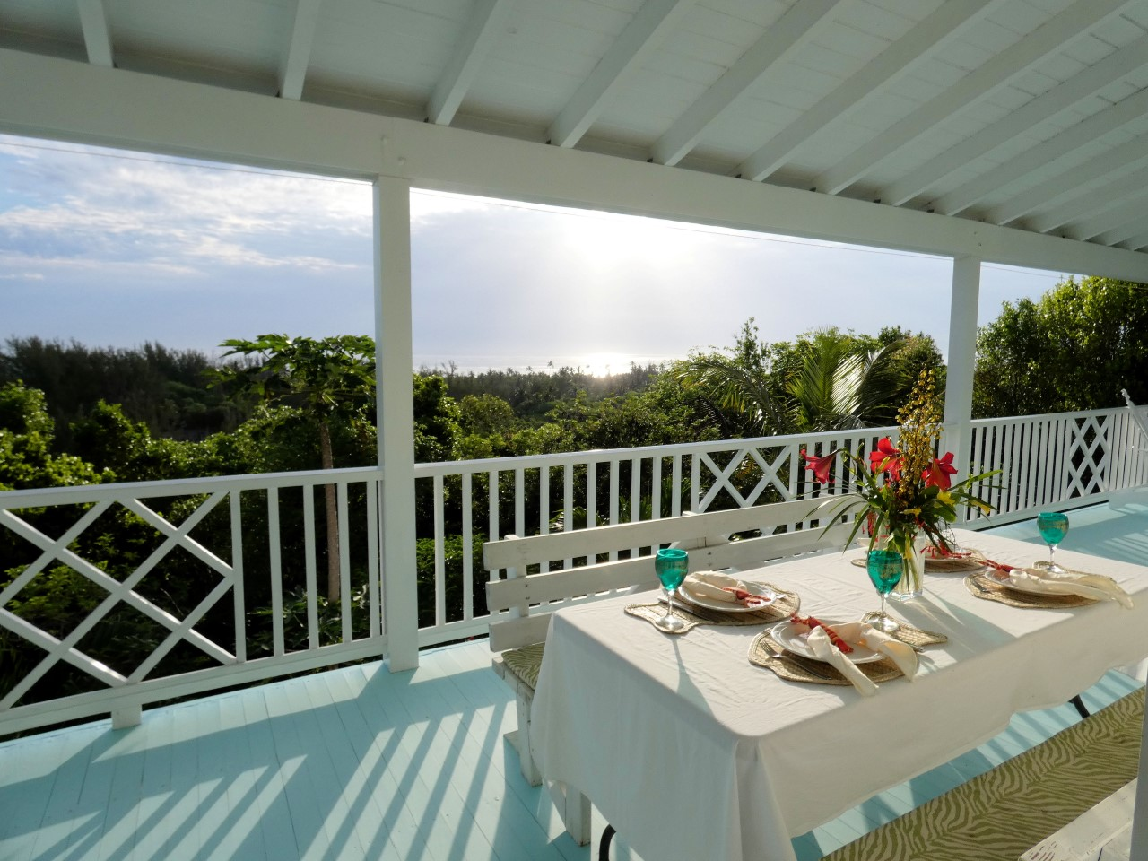 /listing-cigatoo-estates-governors-harbour-33748.html from Coldwell Banker Bahamas Real Estate