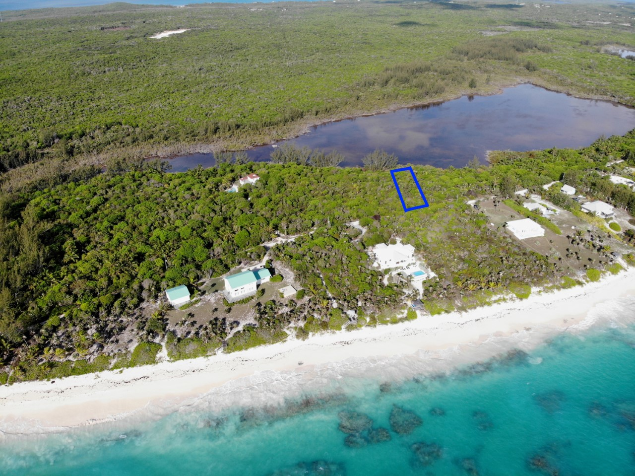 /listing-north-palmetto-point-lot-3-33769.html from Coldwell Banker Bahamas Real Estate