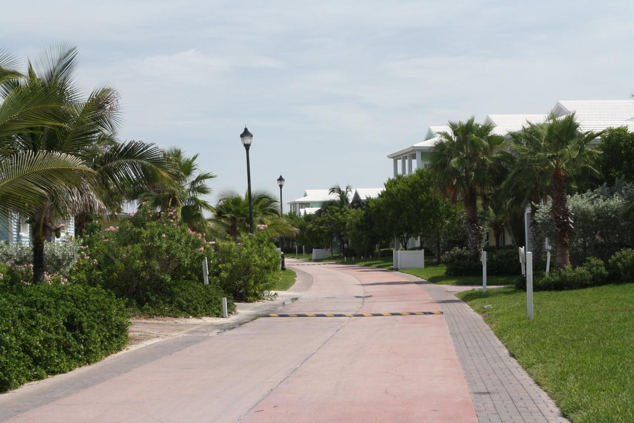 /listing-bimini-bay-angler-condo-21513-33770.html from Coldwell Banker Bahamas Real Estate