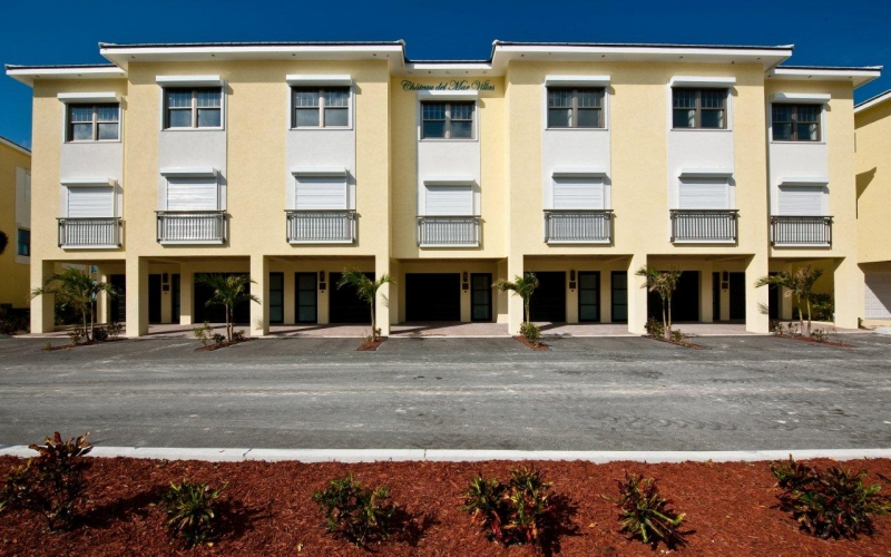 Bahamas Real Estate On Nassau For Sale Id 3379