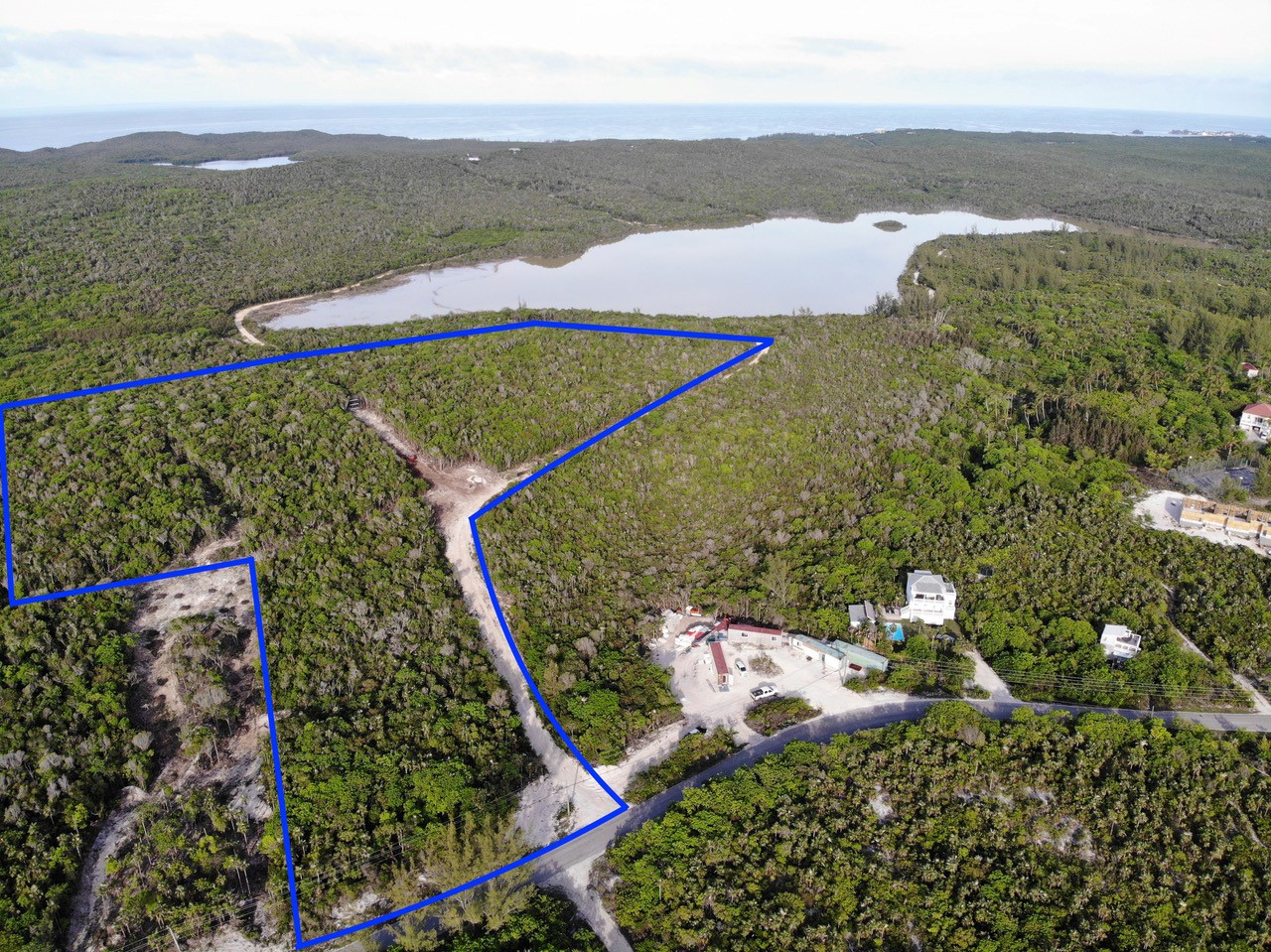 /listing-banks-road-acreage-33823.html from Coldwell Banker Bahamas Real Estate