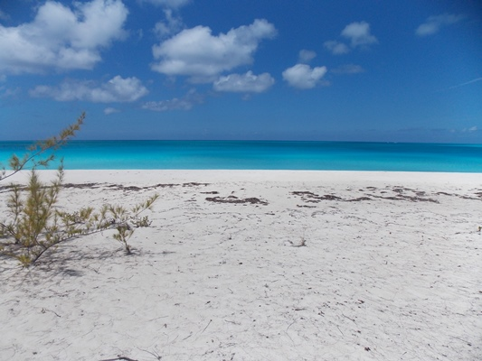 /listing-cape-santa-maria-beach-lot-33824.html from Coldwell Banker Bahamas Real Estate