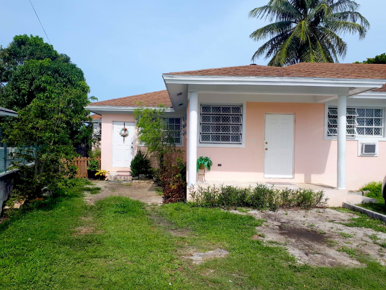 /listing-fourplex-apartment-east-of-sea-breeze-33993.html from Coldwell Banker Bahamas Real Estate