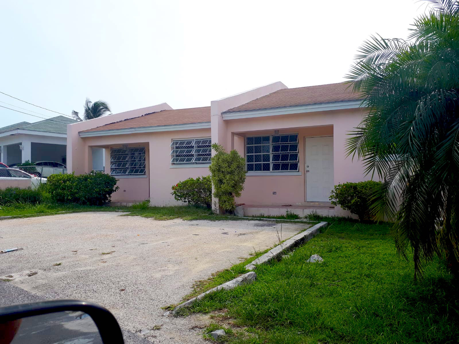 /listing-fourplex-apartment-east-of-sea-breeze-33994.html from Coldwell Banker Bahamas Real Estate