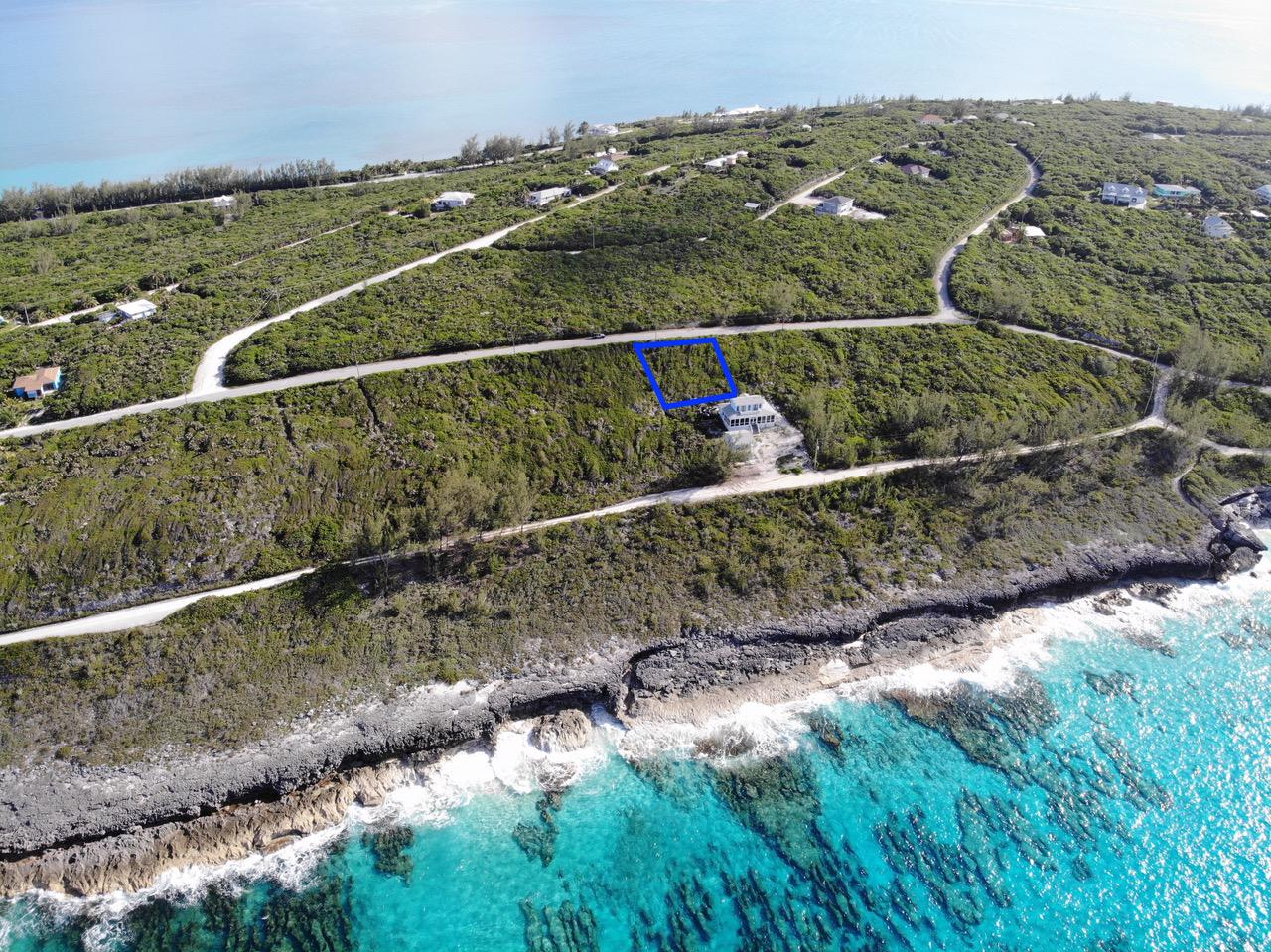 /listing-rainbow-bay-lot-39-block-8-34020.html from Coldwell Banker Bahamas Real Estate
