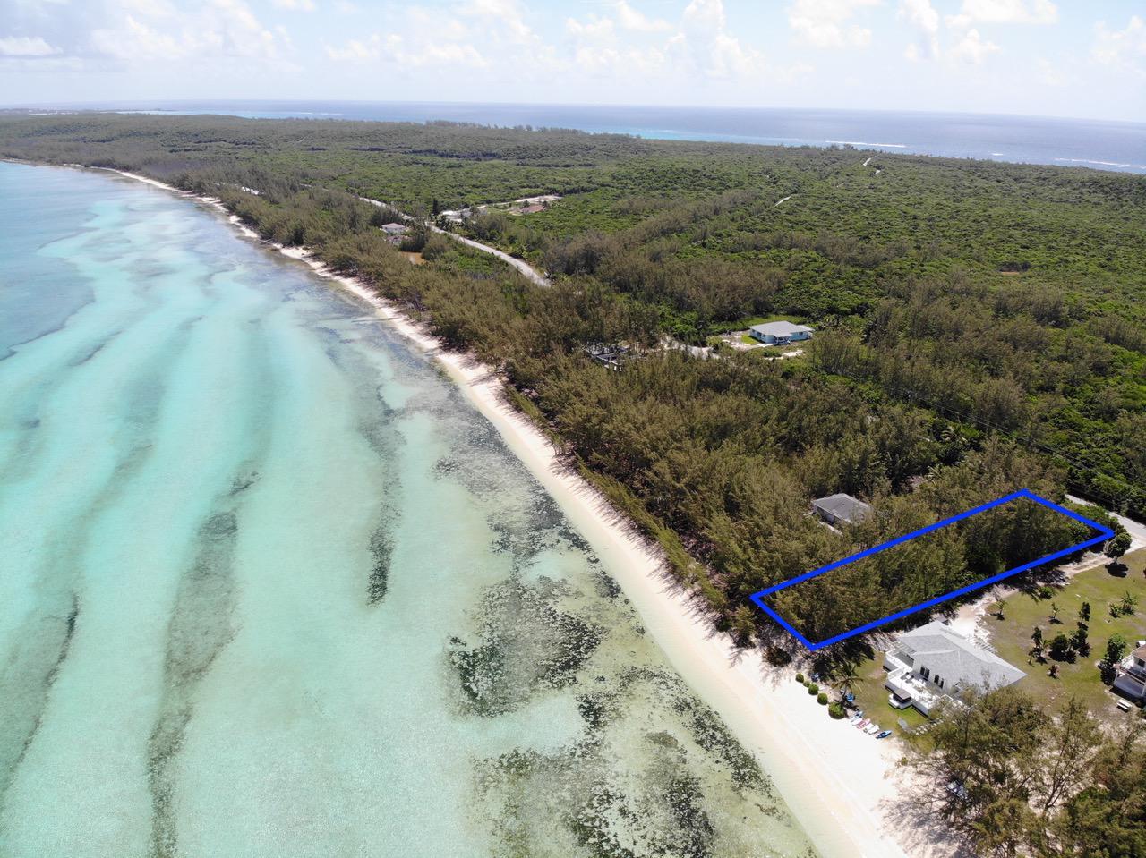 /listing-tarpum-bay-lot-9-34147.html from Coldwell Banker Bahamas Real Estate
