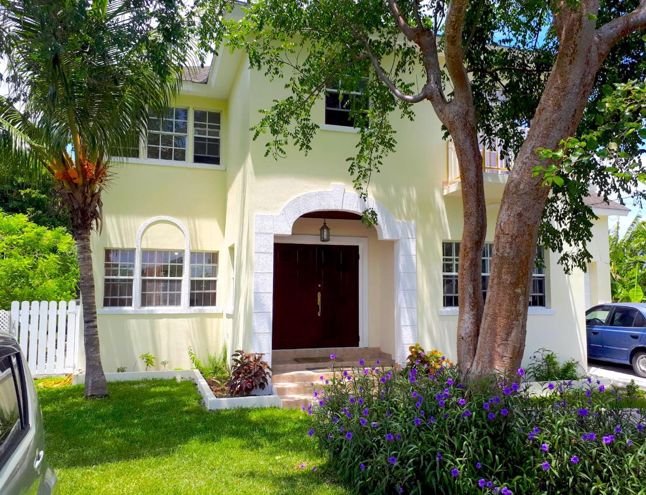 /listing-eastern-nassau-home-high-vista-34257.html from Coldwell Banker Bahamas Real Estate