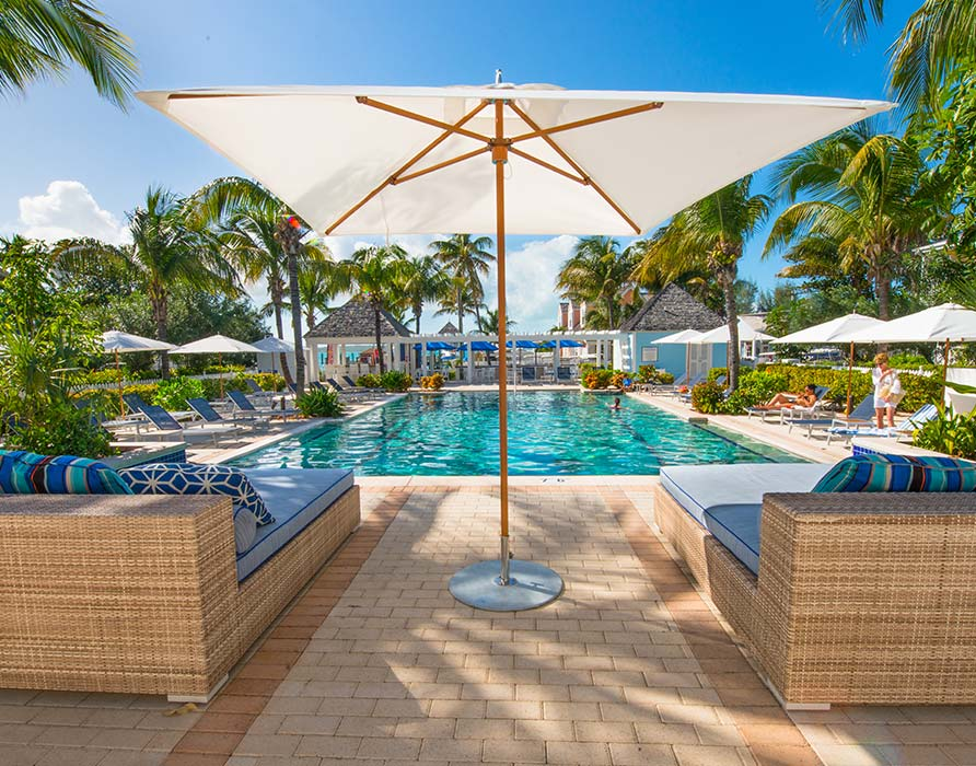 /listing-valentines-condo-unit-103-34479.html from Coldwell Banker Bahamas Real Estate