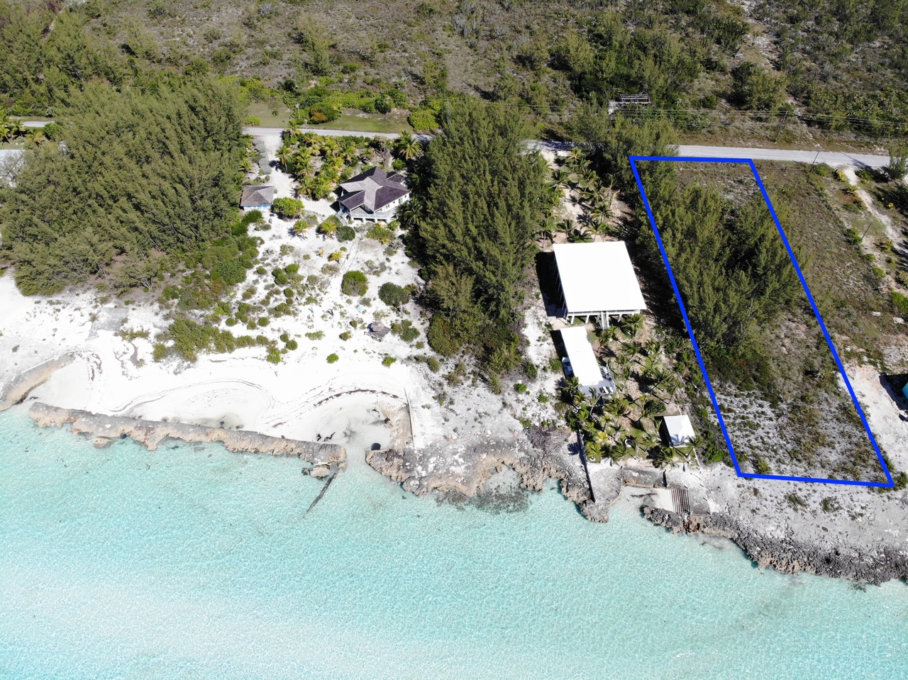 /listing-pending-current-lot-for-sale-34652.html from Coldwell Banker Bahamas Real Estate