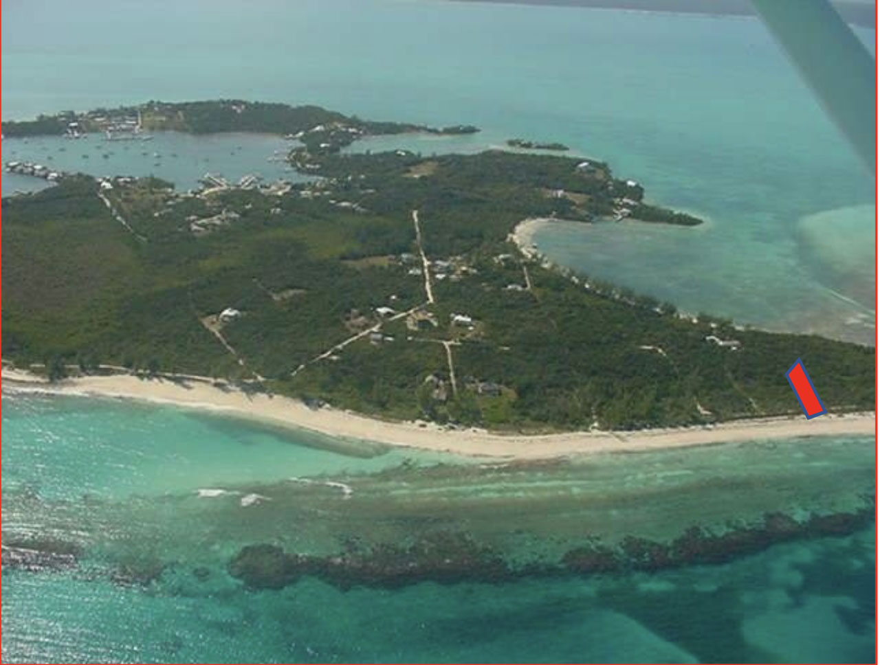 /listing-north-end-lot-c-green-turtle-cay-34683.html from Coldwell Banker Bahamas Real Estate